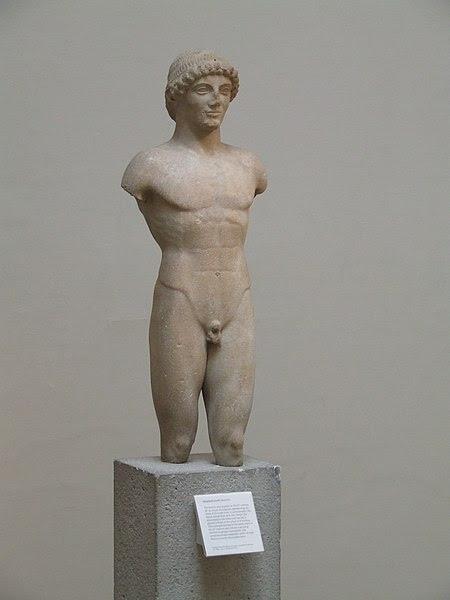 File:Kouros british museum.JPG