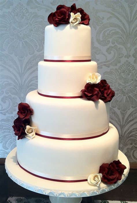 winery wedding cakes   Bing Images   Wedding cake ideas