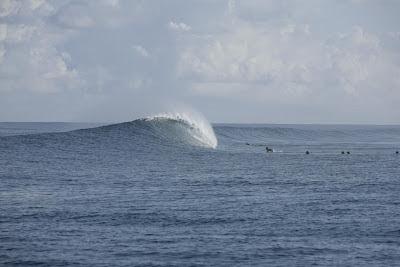 Maldivas07_11851
