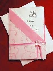 Wedding Cards in Jaipur, Rajasthan   Wedding Invitation