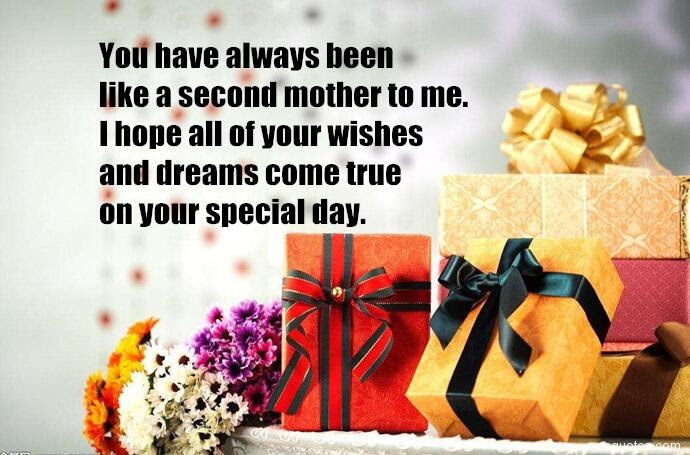 22 Happy Birthday Wishes To My Lovely Sistersister Birthday Quotes