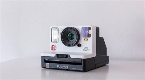 Top 5 Best Instant Cameras For Weddings & Guest Books