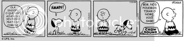 peanuts185.jpg (600×134)