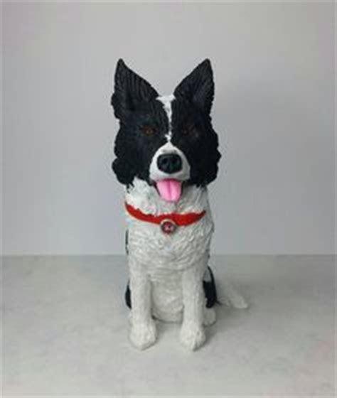 1000  images about Dog & Cat on Pinterest   Fondant dog