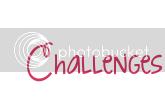 http://i1208.photobucket.com/albums/cc372/Rodaina_Tarek/5_zpsdb4a21cf.png