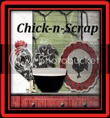 Chick n Scrap