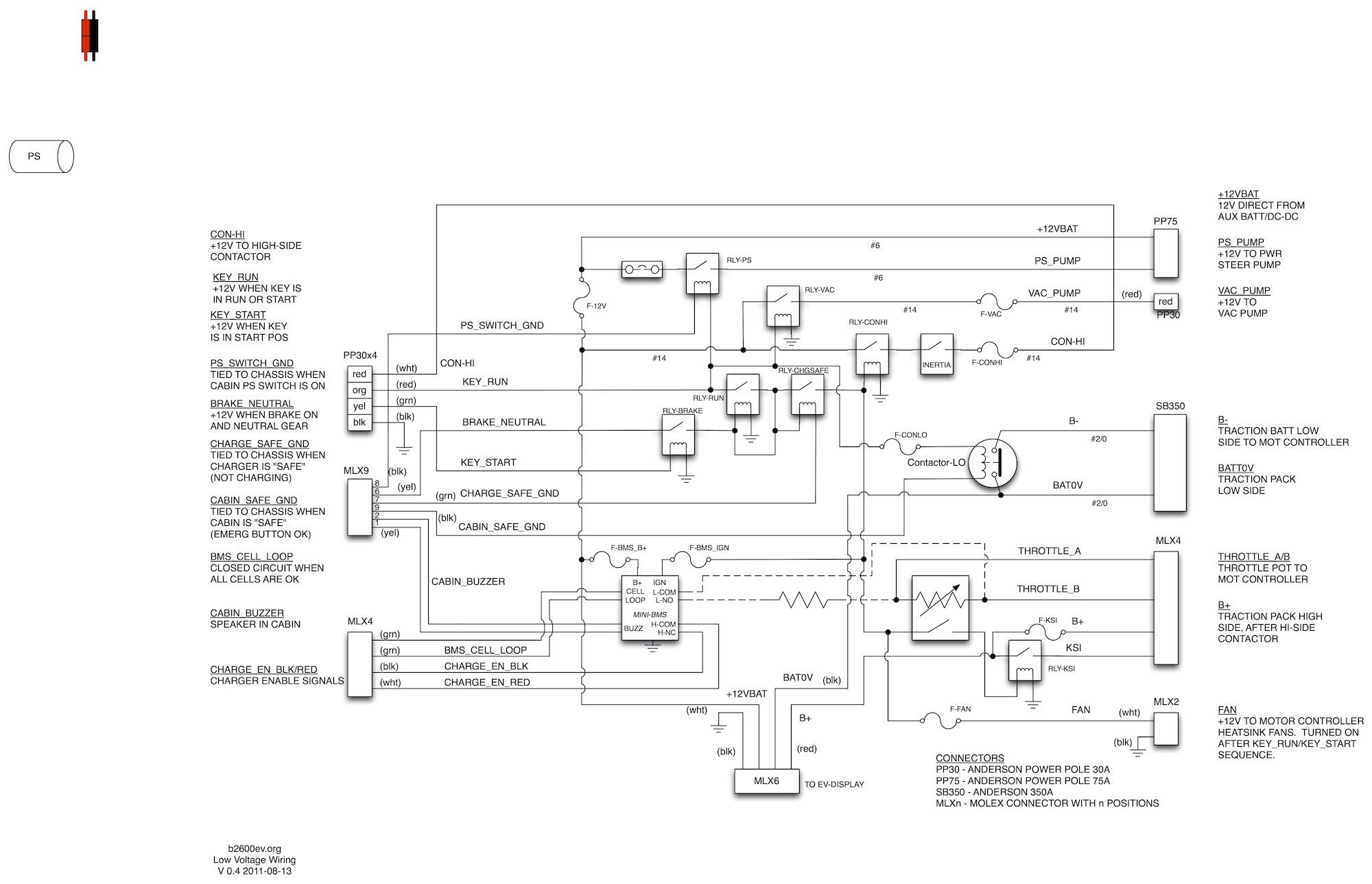1990 Chevy Pchis Wiring Diagram Original Motorhome Stepvan Last Valley Tower Wiring Diagram 2005ram Kdx 200 Jeanjaures37 Fr