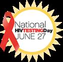 Testing Day logo