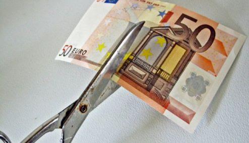Picture 0 for Από 1 Ιουλίου η μείωση εισφορών του ΙΚΑ