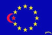 fanion euroturc