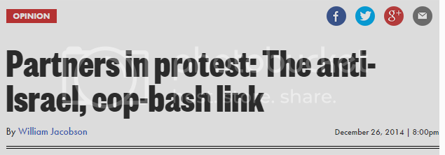 William Jacobson photo NY-Post-Partners-in-protest-The-ant-Israel-cop-bash-link_zps29bdeab4.png