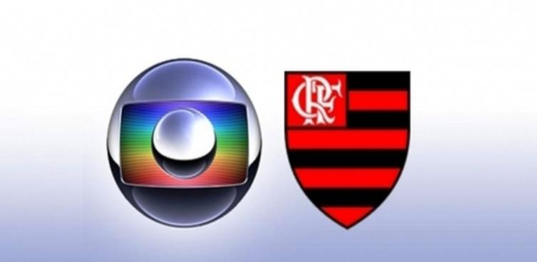 Flamengo ainda não assinou com a Globo para o Carioca (e eu tô adorando isso!)