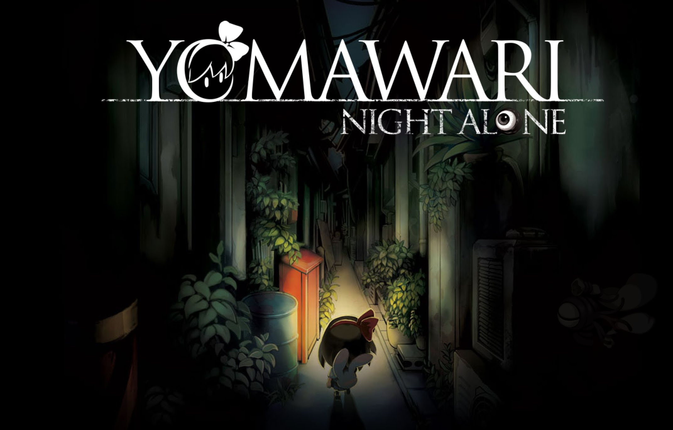 yomawari-night-alone-pc-game-2016-free-download
