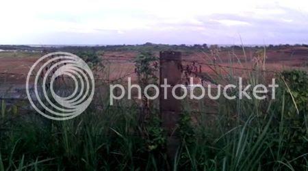 Gambar Tanah di Lokasi Kami 2