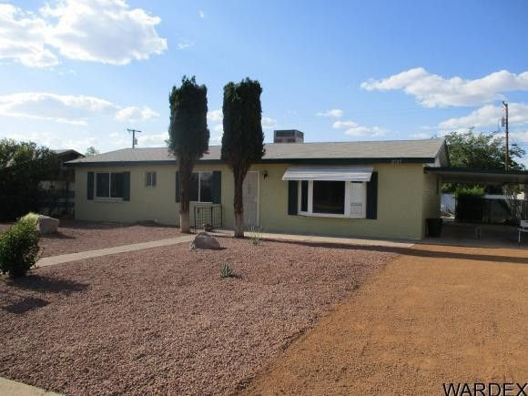 2525 Marlene Ave, Kingman, AZ 86401 Home For Sale and Real Estate Listing realtor.com®