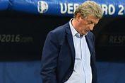 Hasil Pekan Kelima Liga Inggris, Catatan Buruk Crystal Palace