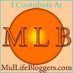Midlifebloggers logo