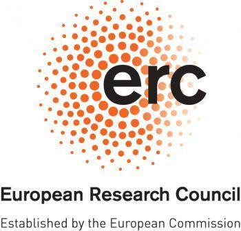 consejo europeo inve