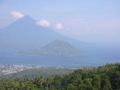 Kepulawan Maluku Utara