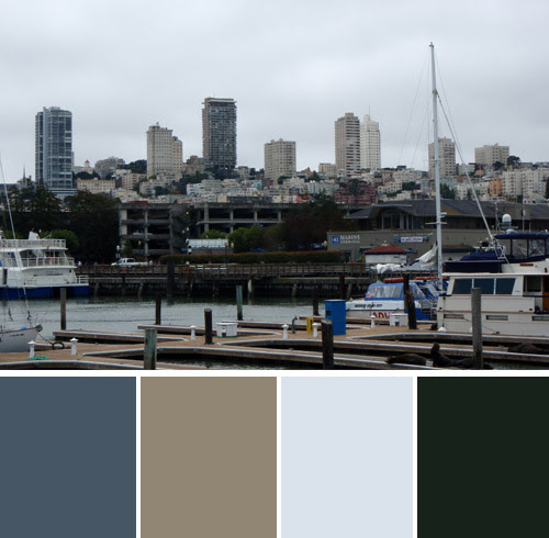 color-palette-blog-walk-san-francisco