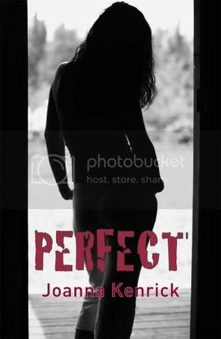 Perfect by Joanna Kenrick