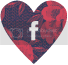photo hearts1facebook_small_zps7c2f82e9.png