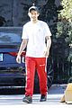 louis tomlinson spends july fourth in los angeles 03