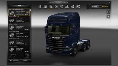 2014-02-06-Scania Streamline 2000HP mod-1s