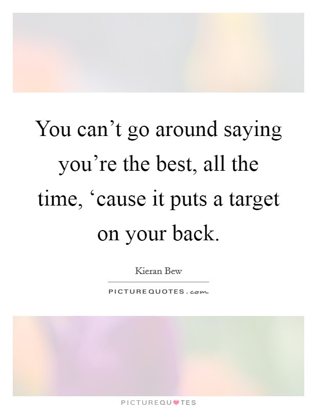 Go Back In Time Quotes Sayings Go Back In Time Picture Quotes
