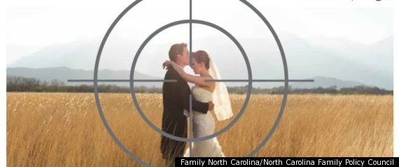 sniper_marriage