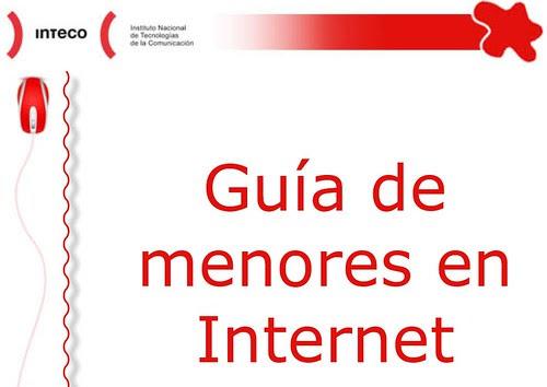 GuiaParaMenores