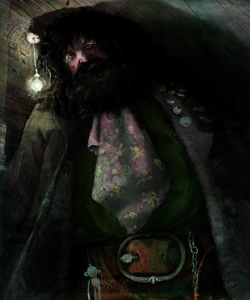 http://www.washingtonpost.com/wp-apps/imrs.php?src=http://img.washingtonpost.com/blogs/style-blog/files/2015/01/Hagrid-Jim-Kay-854x1024.jpg&w=1484