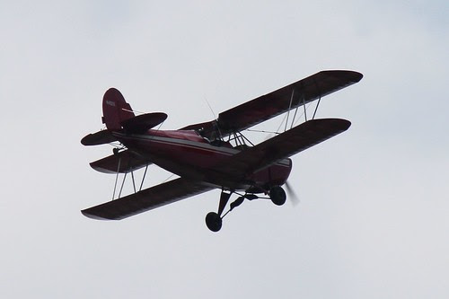 IMG_0332_Bi_Plane_Flying_Over_Roush_Dam
