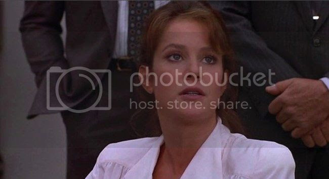 photo Debra_Winger_main_droite_diable-2.jpg