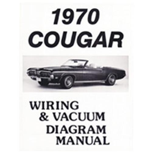 Download Diagram Fuse Box Diagram For 2000 Mercury Cougar Full Version Hd Quality Mercury Cougar Morecunt Octanetablet Lorentzapotheek Nl