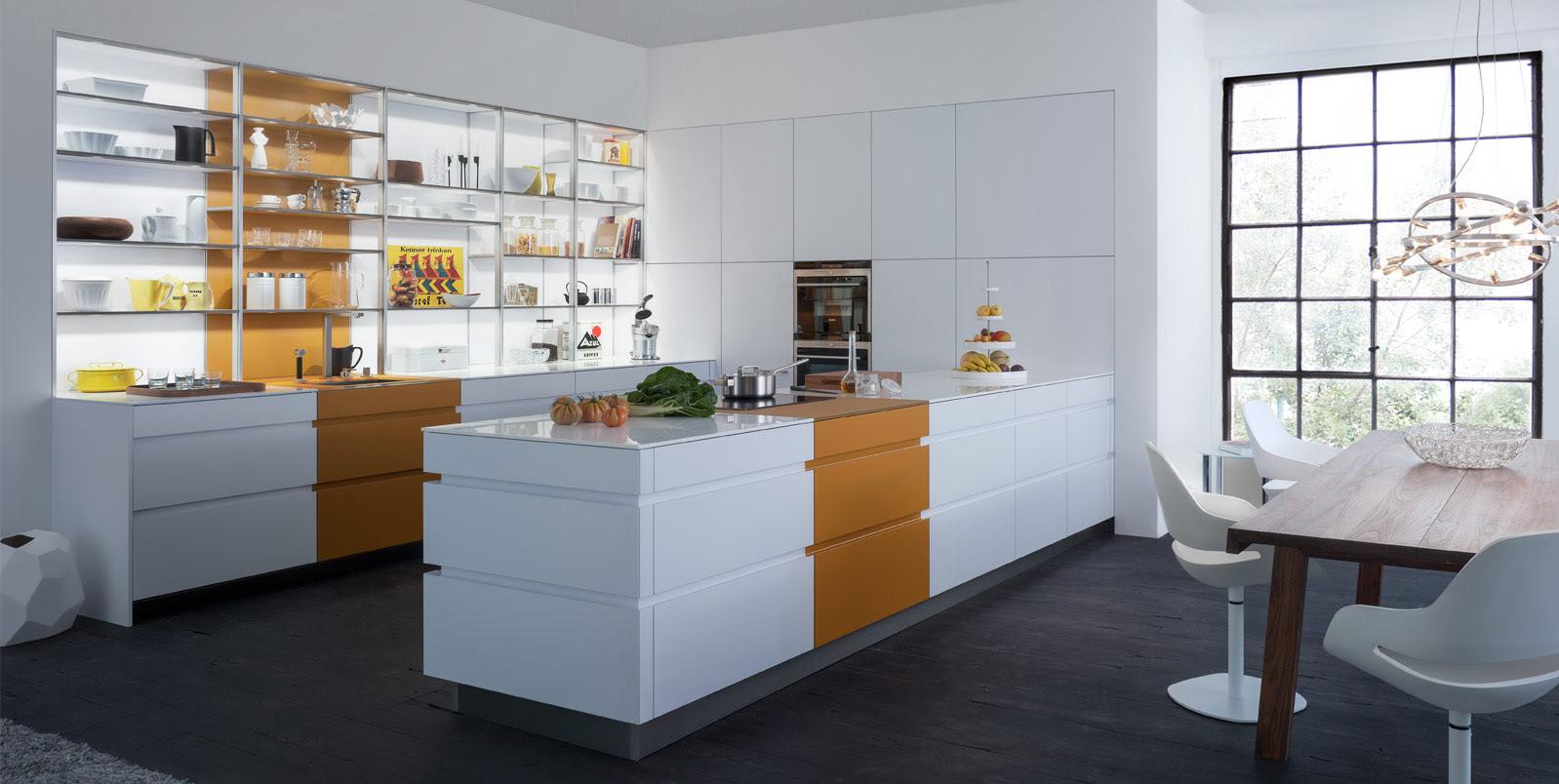 kapfer - küchen in fulda