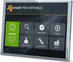 avast antivirus for windows 8 free download full version with crack