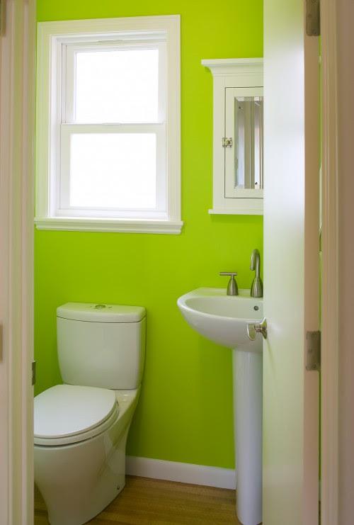 57534_0_8-8800-contemporary-bathroom