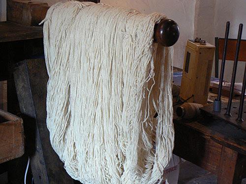 laine blanche.jpg