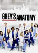 Grey's Anatomy   filmes-netflix.blogspot.com
