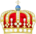 Crown of Prussia.svg