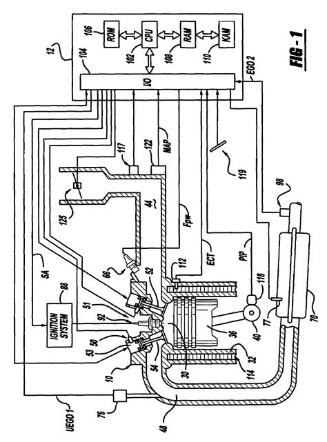 Patent US7107947 - Multi-stroke cylinder operation in an