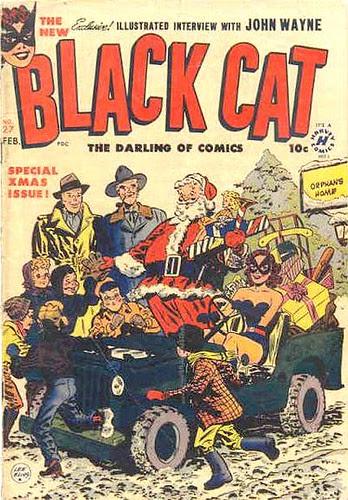 blackcat_27