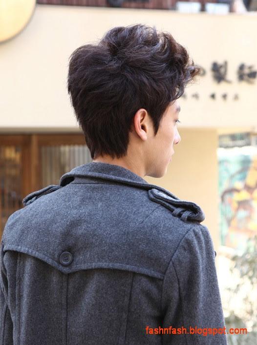 boys-hair-cuts-boys-hair-styles-2012-5