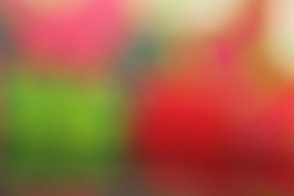Latar Belakang Warna  warni Kabur hijau gratis Foto