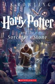 Výsledok vyhľadávania obrázkov pre dopyt harry potter and the sorcerer's stone book