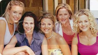 http://i49.photobucket.com/albums/f286/Len4ik/mcleods_daughters.jpg