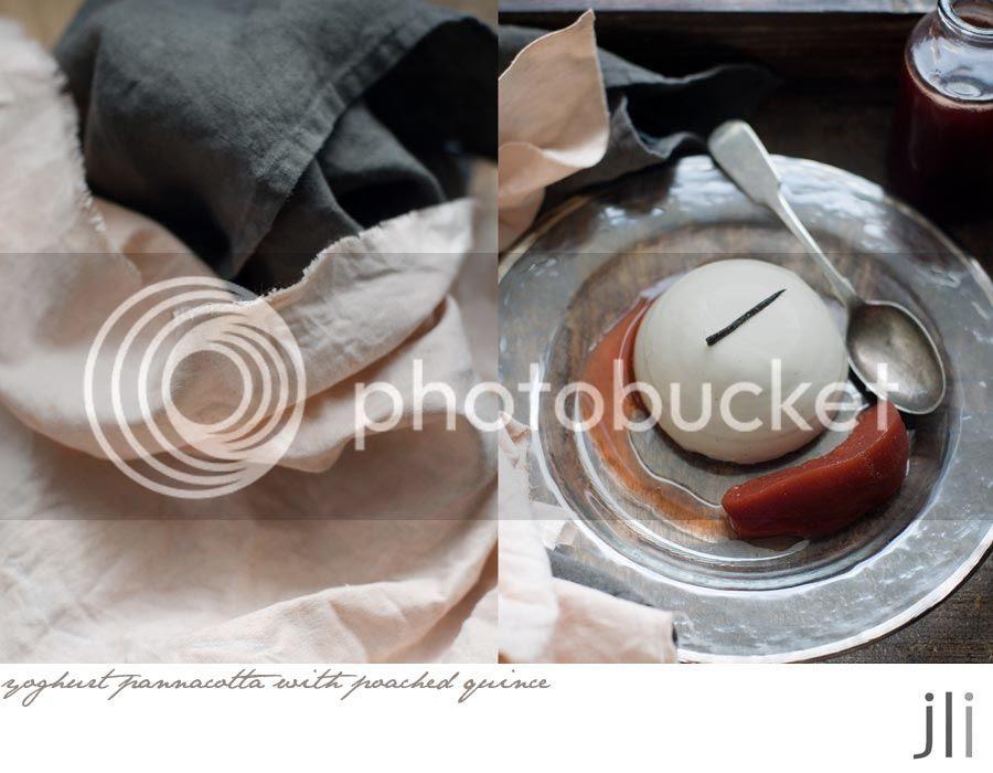 yoghurt pannacotta with quince photo blog-5_zps4027a177.jpg