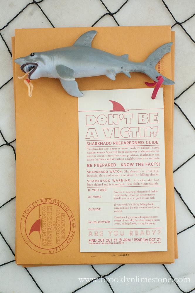 SharknadoInvites_BROOKLYNLIMESTONE20131001-15