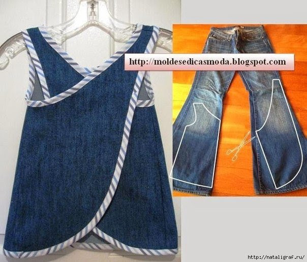 repurpose-old-jeans-into-skirts2.jpg